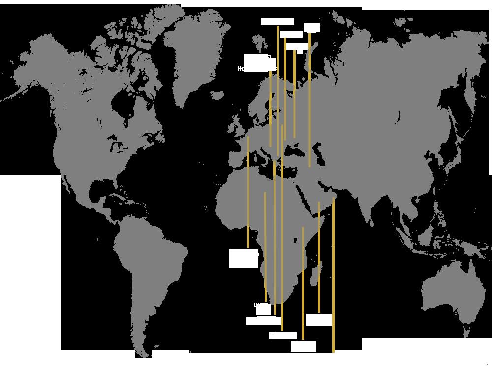 Ingilizce-Vektorel-Dunya-Haritasi-1000x750